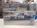 BAMC1981 Bobby Allison Ranier Racing Chevrolet Monte Carlo 1981