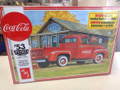1144 Coca-Cola '53 Ford F-100