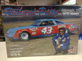 RPO1979D Richard Petty Oldsmobile 442 1979 Winner