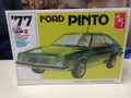1129 '77 Ford Pinto