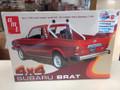 1128 4x4 Subaru Brat
