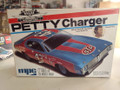 1-1713 Petty Charger