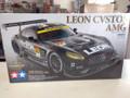 24350 Leon CVSTOS AMG