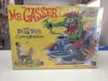 "H1301 Mr. ""Gasser"""