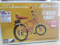 914 Schwinn Sting-Ray Classic Krate orange