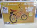 914 Schwinn Sting-Ray Classic Krate yellow