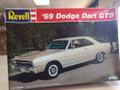7603 '69 Dodge Dart GTS
