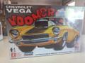 """7233 Chevrolet Vega """"Voomer"""" 1/20"""