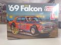 30142 '69 Ford Falcon Modified Stocker