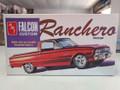 T240 Falcon Custom Ranchero Pickup