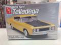 6889 1969 Ford Talladega