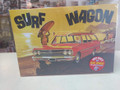 1131 Surf Wagon 65 Chevelle