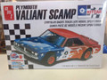 1171 Plymouth Valiant Scamp