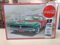 919M Coca-Cola '69 Dodge Charger R/T