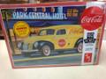 1161 Coca-Cola '40 Fore Sedan Delivery
