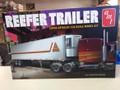 1170 Reefer Trailer