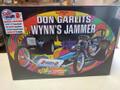 1163 Don Garlits Wynn's Jammer