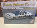 JJ01979D Junior Johnson Racing 1979 Oldsmobile 442 driven by Cale Yarborough