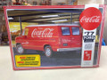 1173 Coca-Cola '77 Ford Delivery Van