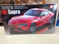 24351 Toyota GR Supra
