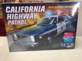 922 California Highway Patrol 1978 Dodge Monaco