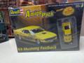 6687 '69 Mustang Fastback Amigo Pack