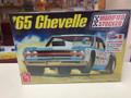 1177 '65 Chevelle modified Stocker
