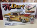 925 '76 Dart
