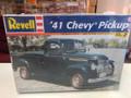 7668 '41 Chevy Pickup