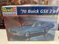 2583 '70 Buick GSX 2'n1