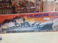 0302 USS Arizona 1/426