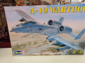 5521 A-10 Warthog 1/48