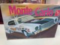 T-326 Chevrolet Monte Carlo