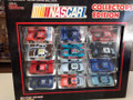 Collectors Edition 1991 1/64 Nascar