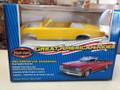53003 1964 Pontiac GTO Convertible