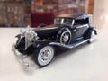 1932 Chrysler Lebaron 1/32