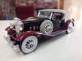 1930 Packard 1/32