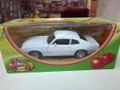 1974 Ford Maverick 1/24