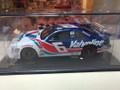 Mark Martin\Valvoline Thunderbird 1/24 1997