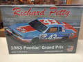 RPGP1983T Richard Petty 1983 Grand Prix