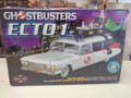 06812 Ghostbusters Ecto 1