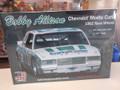 BAMC1982R Bobby Allison Chevrolet Monte Carlo 1982 Race Winner