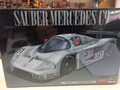20306 Sauber Mercedes C9