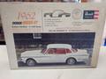 H-1253 1962 Dodge Lancer GT