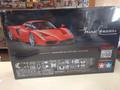 24327 Enzo Ferrari w detail up parts
