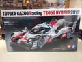 25421 Toyota Gazoo Racing TS050 Hybrid 2019