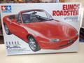 24085 Eunos Roadster