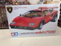 24306 Lamborghini Countach LP500S