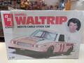 8043 Darrell Waltrip Monte Carlo Stock Car