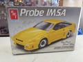 6247 Probe IMSA